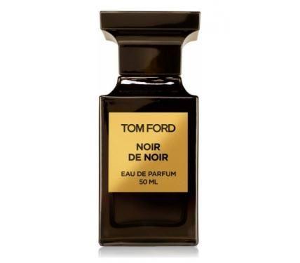 Tom Ford Private Blend: Noir de Noir Унисекс парфюм без опаковка EDP