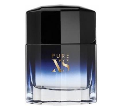 Paco Rabanne Pure XS парфюм за мъже без опаковка EDT
