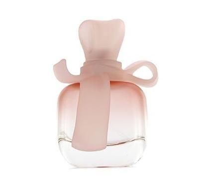 Nina Ricci Mademoiselle Ricci L`eau парфюм за жени без опаковка EDT