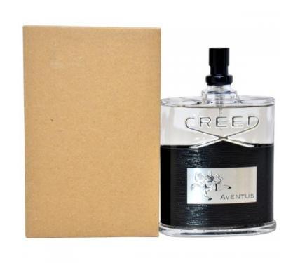 Creed Aventus Парфюм за мъже без опаковка EDP
