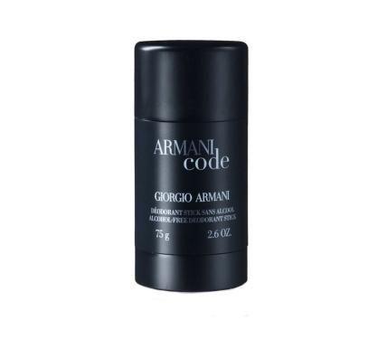 Giorgio Armani Code Дезодорант стик за мъже