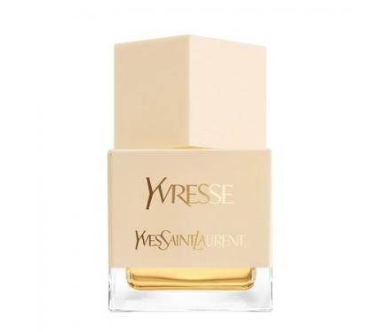 YSL La Collection Yvresse Парфюм за жени EDT
