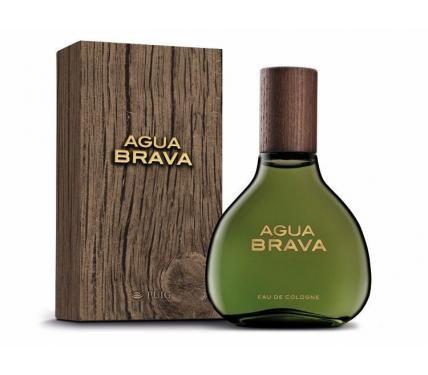 Antonio Puig Aqua Brava Парфюм за мъже EDC