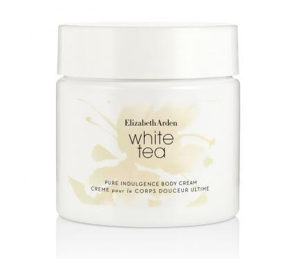 Elizabeth Arden White Tea Крем за тяло за жени