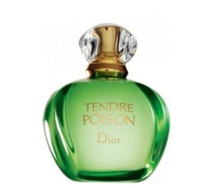 Christian Dior Poison Tendre Парфюм за жени без опаковка EDT