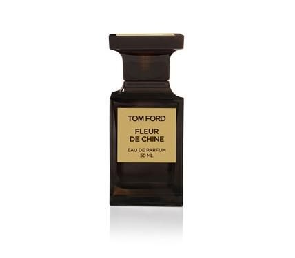 Tom Ford Private Blend: Atelier d'Orient Fleur de Chine Унисекс парфюм без опаковка