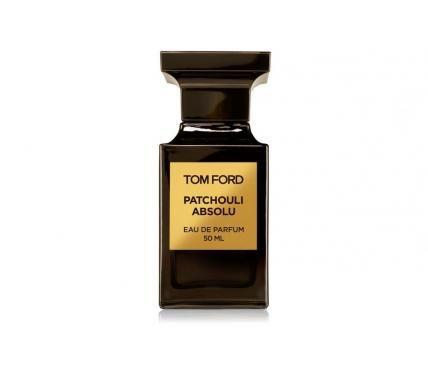 Tom Ford Private Blend: Patchouli Absolu унисекс парфюм без опаковка EDP