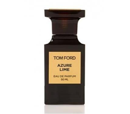 Tom Ford Private Blend: Azure Lime Унисекс парфюм без опаковка