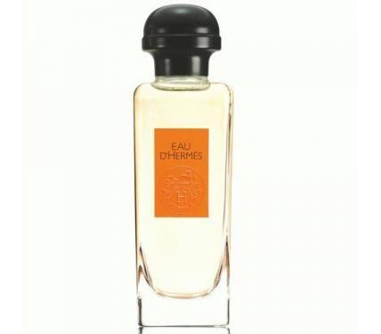 Hermes Les Classiques Eau D`Hermes Унисекс парфюм без опаковка EDT