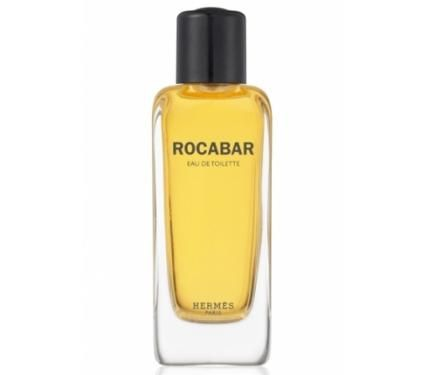 Hermes Rocabar Парфюм за мъже без опаковка EDT