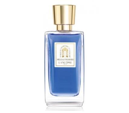 Lancome La Maison Mille & Une Roses Парфюм за жени без опаковка EDP