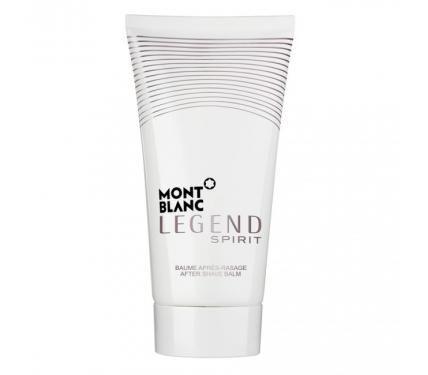 Mont Blanc Legend Spirit Афтършейв за мъже