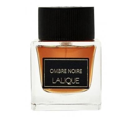 Lalique Ombre Noire Парфюм за мъже EDP