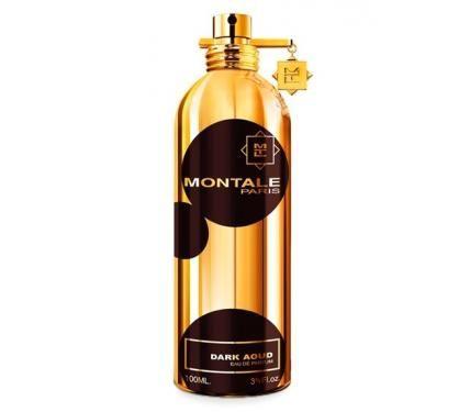 Montale Dark Aoud Унисекс парфюм без опаковка