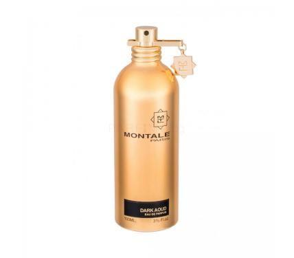 Montale Dark Aoud Унисекс парфюм без опаковка EDP