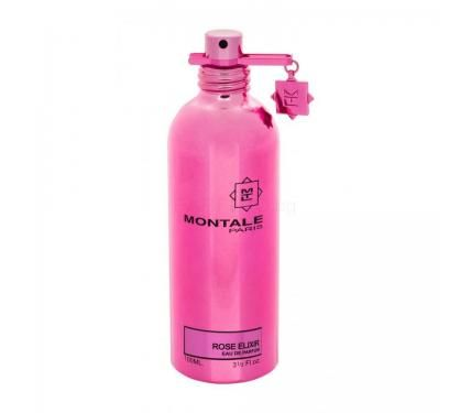 Montale Rose Elixir парфюм за жени без опаковка EDP