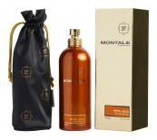 Montale Nepal Aoud Унисекс парфюм EDP без опаковка