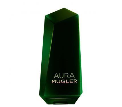 Thierry Mugler Aura Лосион за тяло за жени