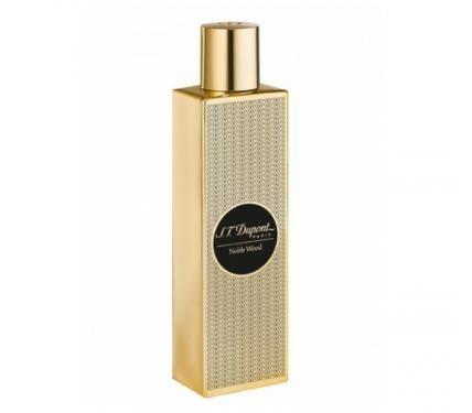 S.T. Dupont Noble Wood унисекс парфюм без опаковка EDP
