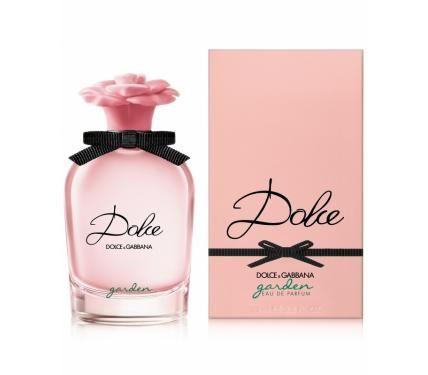 Dolce & Gabbana Dolce Garden Парфюм за жени EDP