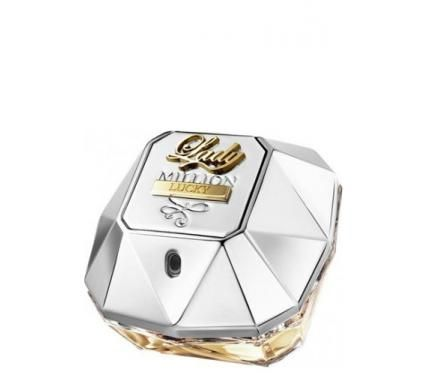 Paco Rabanne Lady Million Lucky Парфюм за жени EDP