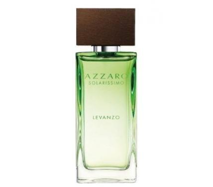 Azzaro Solarissimo Levanzo Парфюм за мъже без опаковка EDT
