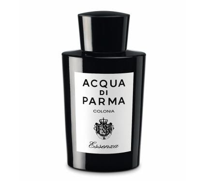 Acqua di Parma Colonia Essenza EDC за мъже без опаковка