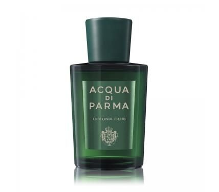 Acqua di Parma Colonia Club Унисекс парфюм без опаковка EDT