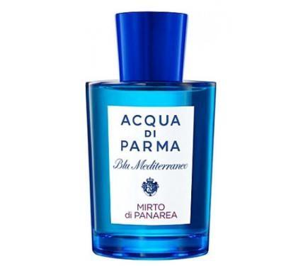 Acqua di Parma Blu Mediterraneo Mirto di Panarea Унисекс парфюм без опаковка EDT
