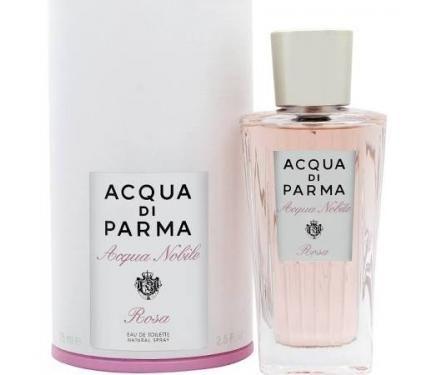 Acqua Di Parma Acqua Nobile Rosa Парфюм за жени EDT