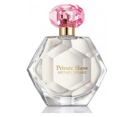 Britney Spears Private Show Парфюм за жени без опаковка EDP