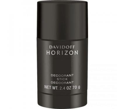 Davidoff Horizon Дезодорант стик за мъже