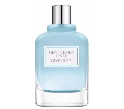 Givenchy Gentlemen Only Fraiche Парфюм за мъже EDT