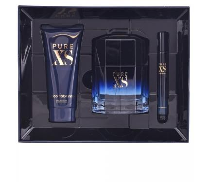 Paco Rabanne Pure XS Подаръчен комплект за мъже