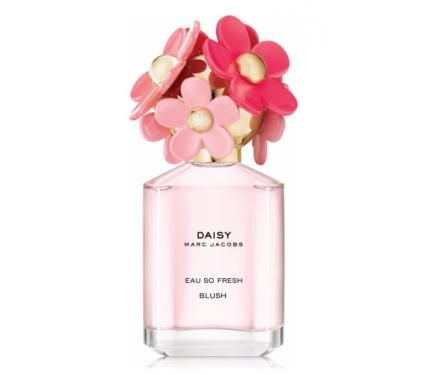 Marc Jacobs Daisy Eau So Fresh Blush Парфюм за жени без опаковка EDT