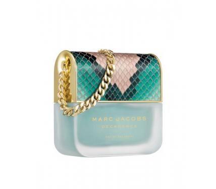 Marc Jacobs Decadence Eau So Decadent Парфюм за жени без опаковка EDT