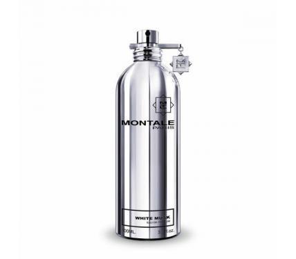 Montale White Musk Унисекс парфюм без опаковка EDP