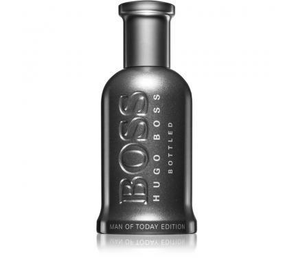 Hugo Boss Bottled Man of Today Edition Парфюм за мъже без опаковка EDT