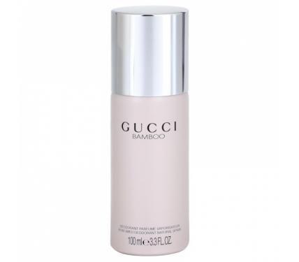 Gucci Bamboo Дезодорант спрей за жени