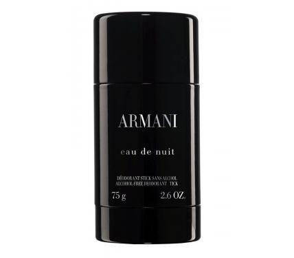 Giorgio Armani Eau de Nuit Дезодорант стик за мъже