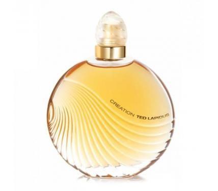 Ted Lapidus Creation парфюм за жени без опаковка EDT