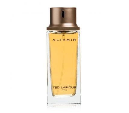 Ted Lapidus Altamir Парфюм за мъже без опаковка EDT
