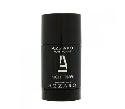 Azzaro Pour Homme Night Time Дезодорант стик за мъже