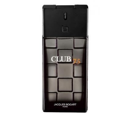 Bogart Club 75 Парфюм за мъже без опаковка EDT