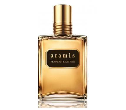 Aramis Modern Leather Парфюм за мъже EDP