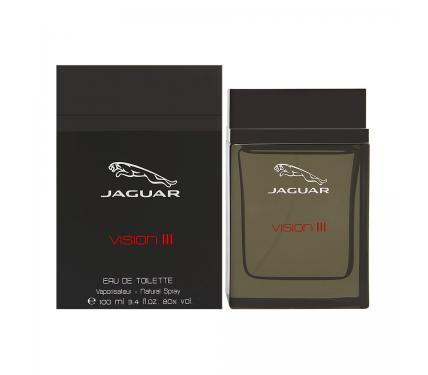 Jaguar Vision III Парфюм за мъже EDT