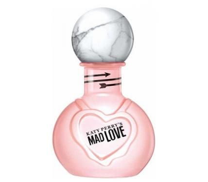 Katy Perry Katy Perry`s Mad Love Парфюм за жени EDP