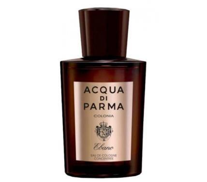 Acqua di Parma Colonia Ebano парфюм за мъже без опаковка EDC