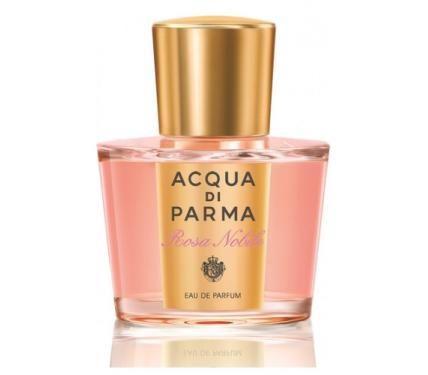 Acqua di Parma Rosa Nobile Парфюм за жени EDP