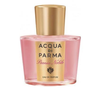 Acqua di Parma Peonia Nobile Парфюм за жени EDP